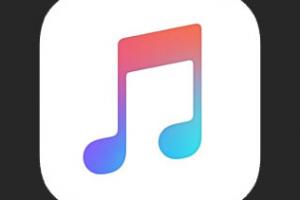 iPhoneとiTunesの同期ができない!!Apple Musicの設定を見直そう!!